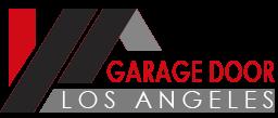 Garage Door Los Angeles